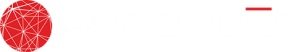 audiovideo-logo